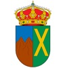 escudo_real